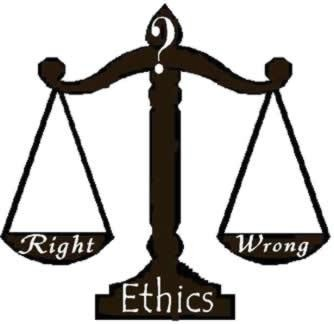 critical thinking and ethics eth/316
